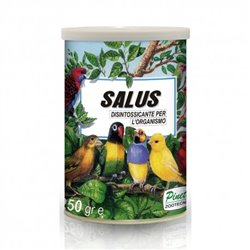 SALUS 100 GR
