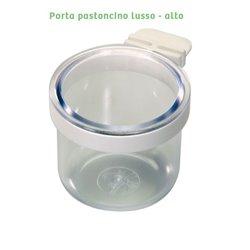 PORTA PASTONCINO ALTO