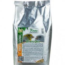 PINETA WHITE DRY PASTONCINO BIANCO SECCO 9 KG