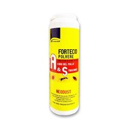 FORTECID POLVERE 500 GR