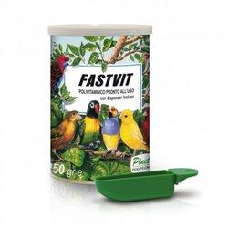 FASTVIT 250 GR