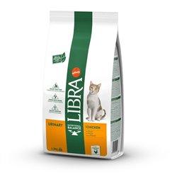 LIBRA CAT URINARY 10 KG