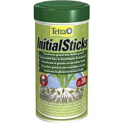 TETRA INITIAL STICKS 250 ML 200 GR