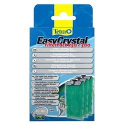 TETRA EASYCRYSTAL FILTERPACK 250/300