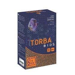 TORBA BIOS 500 GR