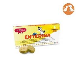 BUONA PET ENTERINA 10 CPR