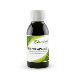 NUOVO APACOX 100 GR