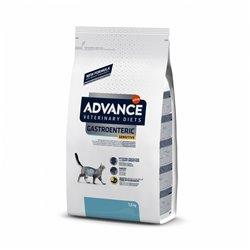 ADVANCE CAT GASTROENTERIC SENSITIVE 1